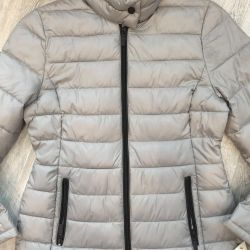 Kenneth Cole wives jacket