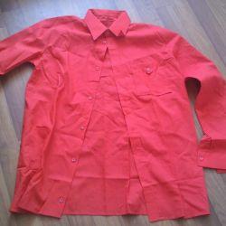 Shirt noi