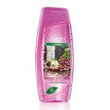 gel de duș Avon 250 ml