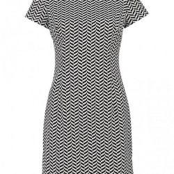 Νέο φόρεμα befree
