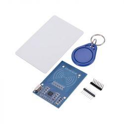 MFRC-522 RC522 RFID Set for Arduino (Arduino)