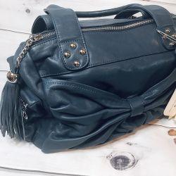 Women bag Italy