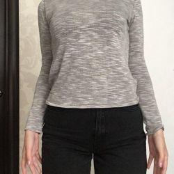 Basic sweatshirt H & M
