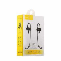 Wireless Headphone Hoco ES9
