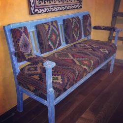 Восточная лавка.Восточная мебель и восточные ковры
