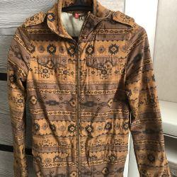 ? Women's jacket, size 44-46