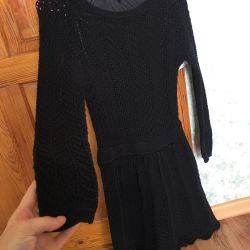 Φόρεμα από την αγάπη Repalik