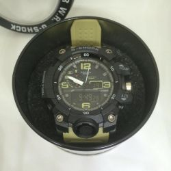 Часы Casio G - Shock