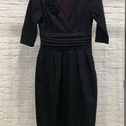 Φόρεμα, 42