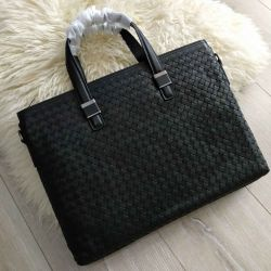 Men's bag Bottega Veneta