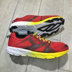 Sneakers for running Hoka One One