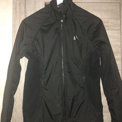 Suit Adidas ORIGINAL