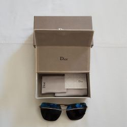 Dior Points New