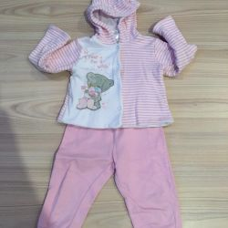 Baby things for 6-9 months