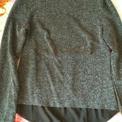 Youth blouse