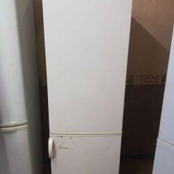Buzdolabı kontrol ünitesi