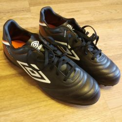 Yeni erkek ayakkabısı