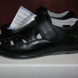Shoes Mursu p.34