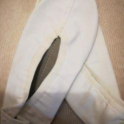 Cheshki length of foot 20