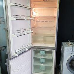 Liebherr refrigerator, free