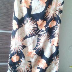 Skirt / new