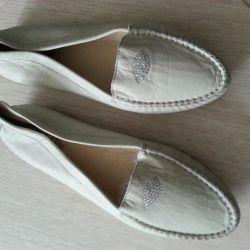 Μπαλέτο παπούτσια soft nat 37r Κίνα