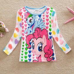 Новые Кофточки Neat My little pony