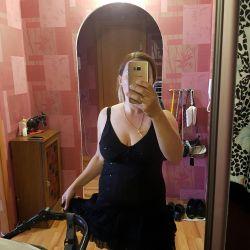 Summer dress - sundress