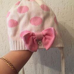 Chobi's Hat