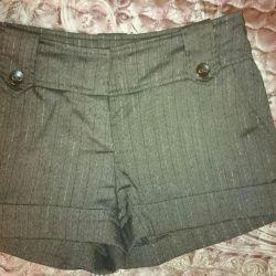 Shorts 44 r