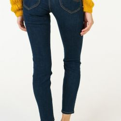 Lee jeans new, free shipping