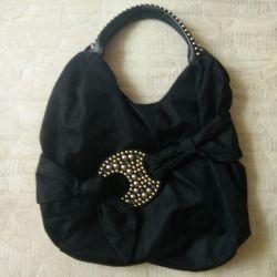 Bag braccialinl origenal