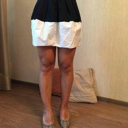 Original skirt