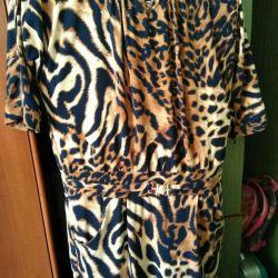 Νέο φόρεμα 50-52