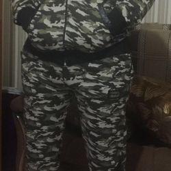 Спортивный костюм PHILIPP PLEIN,размеры S,M,XL