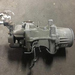 Rear axle reducer Mazda cx-5