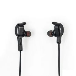 Remax RB-S5 Bluetooth Kulaklıklar Sweatproof