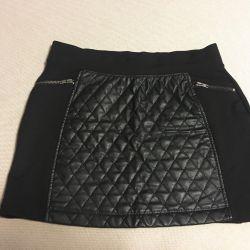 C & A Skirt for Girls, p. 146