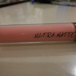 Lipstick new