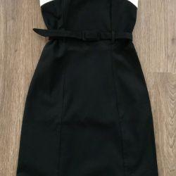 Dress Benetton p XS