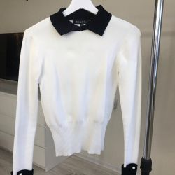 Jachetă elegantă