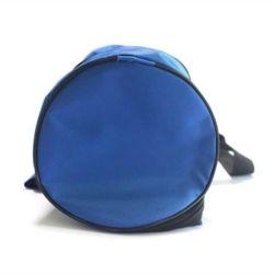 Bag cover for gyroscope