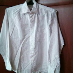 Рубашка.разм48-50