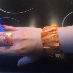 Νέο δακτύλιο της Ισπανίας για δώρο