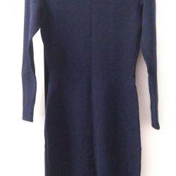 Dress classic, p. 40-42
