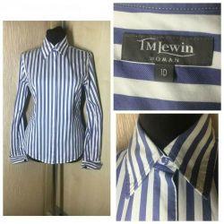 Gömlek markası