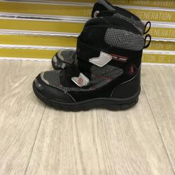 Boots 29 size