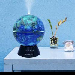 Увлажнители воздуха глобус