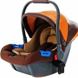 Aimile car seat group 0+