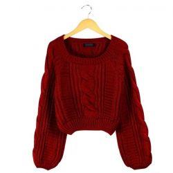 pulover nou